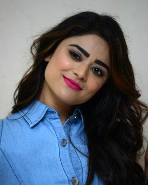 Priyanka Sharma - Savaari Movie Trailer Launch Photos   Picture 1716304