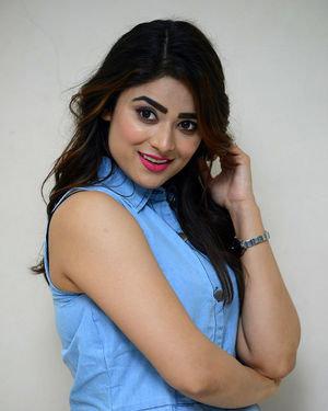 Priyanka Sharma - Savaari Movie Trailer Launch Photos   Picture 1716306