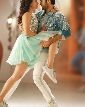 Bheeshma Movie Stills | Picture 1717136