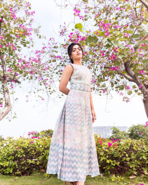 Rashmika Mandanna Latest Photoshoot | Picture 1717134