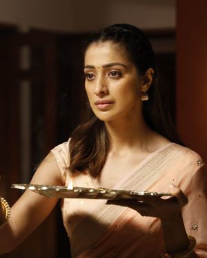 Raai Laxmi - Anandha Bhairavi Movie Stills | Picture 1717907