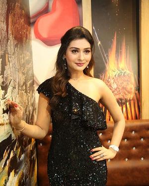 Payal Rajput - Girlfriend Arabian Mandi Restaurant Launch Photos | Picture 1717927
