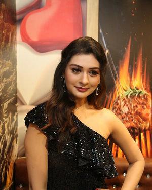 Payal Rajput - Girlfriend Arabian Mandi Restaurant Launch Photos | Picture 1717939