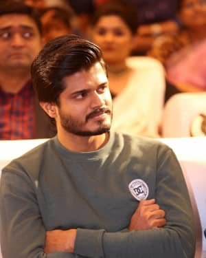 Anand Deverakonda - O Pitta Katha Movie Pre-release Event Photos | Picture 1724425