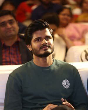 Anand Deverakonda - O Pitta Katha Movie Pre-release Event Photos | Picture 1724463