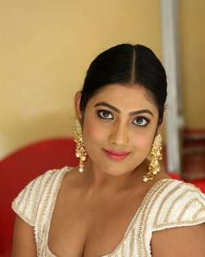 Sindura Rout - Naakide First Time Movie First Look Launch Photos   Picture 1725145