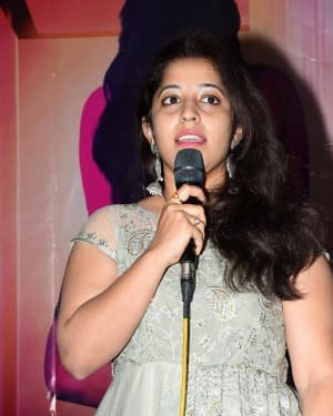 Naakide First Time Movie First Look Launch Photos | Picture 1725168