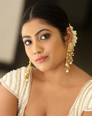 Sindura Rout - Naakide First Time Movie First Look Launch Photos   Picture 1725138