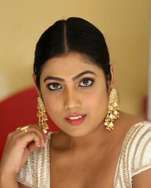 Sindura Rout - Naakide First Time Movie First Look Launch Photos   Picture 1725147