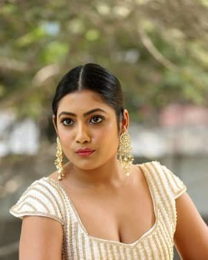Sindura Rout - Naakide First Time Movie First Look Launch Photos | Picture 1725152