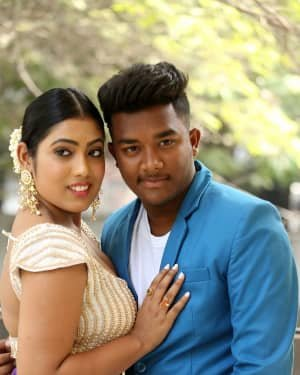Naakide First Time Movie First Look Launch Photos | Picture 1725162