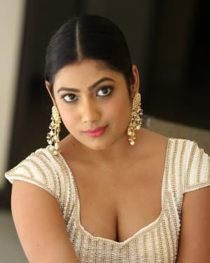 Sindura Rout - Naakide First Time Movie First Look Launch Photos   Picture 1725148