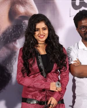 Karunya Catherine - Asalem Jarigindante Movie Press Meet Photos | Picture 1725384