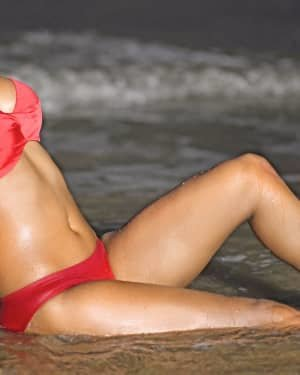 Pooja Bhalekar - Enter The Girl Dragon Telugu Movie Hot Stills   Picture 1725568