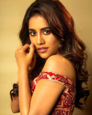 Nabha Natesh Latest Photoshoot | Picture 1725345