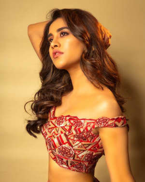 Nabha Natesh Latest Photoshoot | Picture 1725343