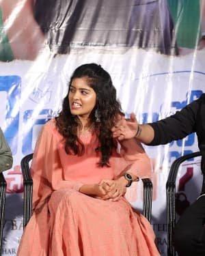 30 Rojullo Preminchadam Ela Movie Press Meet Photos | Picture 1726093