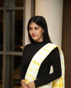 Chandini Chowdary - Madha Movie Pre Release Event Photos | Picture 1725988