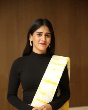 Chandini Chowdary - Madha Movie Pre Release Event Photos   Picture 1725995