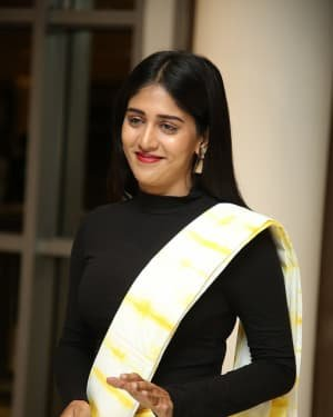 Chandini Chowdary - Madha Movie Pre Release Event Photos | Picture 1725994