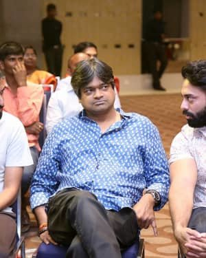 Madha Movie Pre Release Event Photos | Picture 1726053