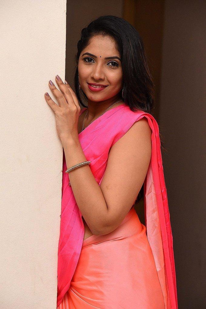 Anchor Indu - Prema Pipasi Movie Pre-Release Event Photos   Picture 1725931
