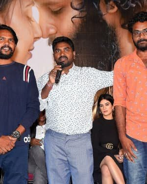Prema Pipasi Movie Pre-Release Event Photos | Picture 1725961