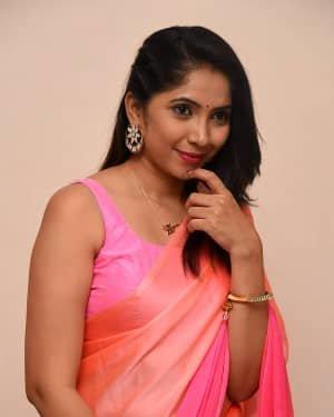 Anchor Indu - Prema Pipasi Movie Pre-Release Event Photos | Picture 1725928