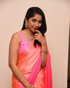Anchor Indu - Prema Pipasi Movie Pre-Release Event Photos | Picture 1725927