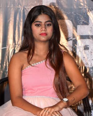 Prema Pipasi Movie Pre-Release Event Photos | Picture 1725949