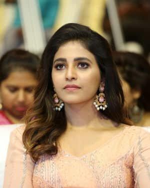 Nishabdham Movie Pre Release Event Photos | Picture 1726178