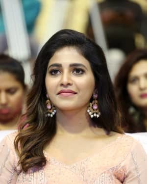 Anjali (Actress) - Nishabdham Movie Pre Release Event Photos | Picture 1726194