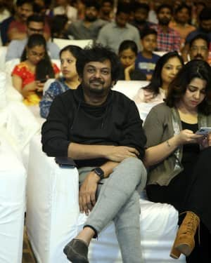 Nishabdham Movie Pre Release Event Photos | Picture 1726155