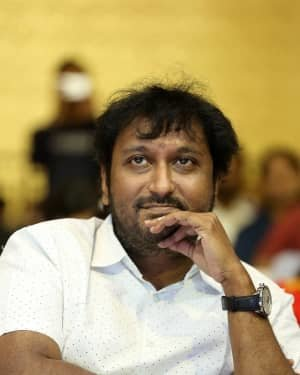 Nishabdham Movie Pre Release Event Photos | Picture 1726175