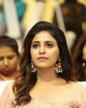Anjali (Actress) - Nishabdham Movie Pre Release Event Photos | Picture 1726190