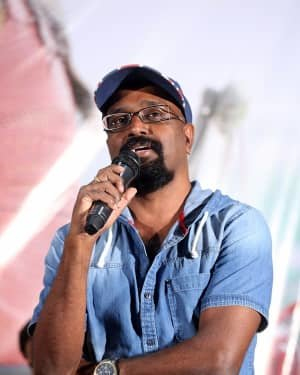 Orey Bujjiga Movie Press Meet Photos | Picture 1726289