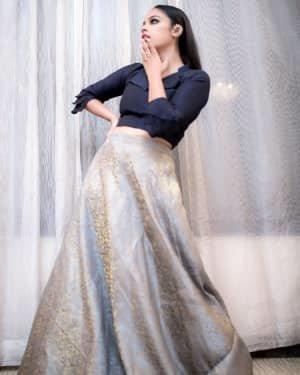 Nanditha Swetha Latest Photo Shoot | Picture 1726349