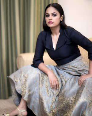 Nanditha Swetha Latest Photo Shoot | Picture 1726353