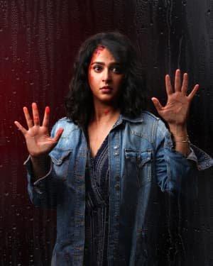 Anushka Shetty - Nishabdham Movie Stills   Picture 1726328