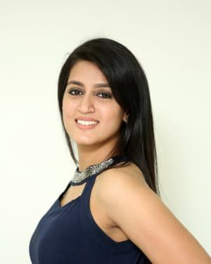 Viviya Santh - Anguleeka Movie Trailer Launch Photos | Picture 1726642