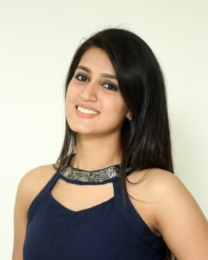 Viviya Santh - Anguleeka Movie Trailer Launch Photos | Picture 1726657