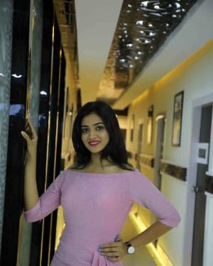 Vakshika Latha - Celebrity Secrets Launch Of Summer Special Treatments And Facials Photos | Picture 1726862