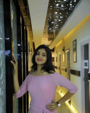 Vakshika Latha - Celebrity Secrets Launch Of Summer Special Treatments And Facials Photos | Picture 1726873