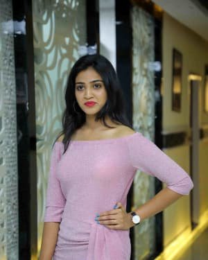 Vakshika Latha - Celebrity Secrets Launch Of Summer Special Treatments And Facials Photos | Picture 1726866