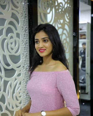 Vakshika Latha - Celebrity Secrets Launch Of Summer Special Treatments And Facials Photos | Picture 1726871