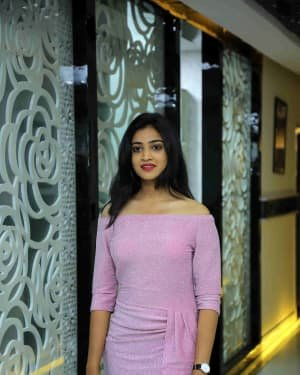 Vakshika Latha - Celebrity Secrets Launch Of Summer Special Treatments And Facials Photos | Picture 1726863