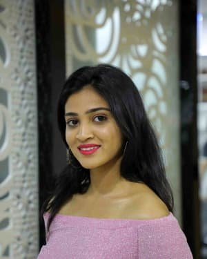 Vakshika Latha - Celebrity Secrets Launch Of Summer Special Treatments And Facials Photos | Picture 1726872