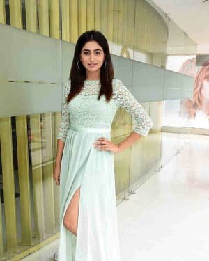 Varshini Sounderajan - Celebrity Secrets Launch Of Summer Special Treatments And Facials Photos | Picture 1726874