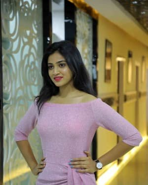 Vakshika Latha - Celebrity Secrets Launch Of Summer Special Treatments And Facials Photos | Picture 1726867