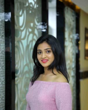 Vakshika Latha - Celebrity Secrets Launch Of Summer Special Treatments And Facials Photos | Picture 1726865